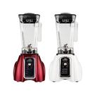 【SUPERMUM】專業營養生機調理機 BTC-A3-(二色選擇1)