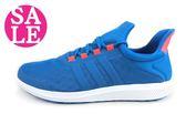 ADIDAS ClimaChill 男 運動鞋 跑步鞋 慢跑鞋 輕量 透氣 涼感 零碼出清 M9367