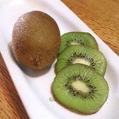 【綠安生活】OSCAR法國綠色奇異果25-27粒原裝箱1箱-營養美味