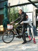 26寸男式自行車成人通勤單車普通城市休閑復古老式代步輕便學生