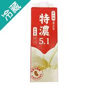 光泉無加糖濃豆漿936ML/瓶【愛買冷藏】