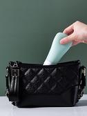 乳液瓶 便攜擠壓式分裝旅行軟乳液瓶按壓洗面奶沐浴露洗發水硅膠瓶子套裝 晶彩 99免運