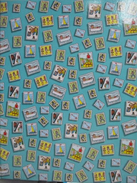 【書寶二手書T9/少年童書_ZER】Where s Waldo?-Anniversary Edition_Martin