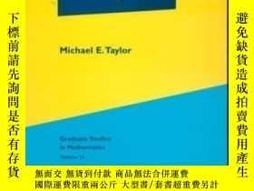 二手書博民逛書店Measure罕見Theory And Integration-測度理論與積分Y436638 Michael