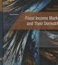 二手書R2YBb《Fixed Income Markets&Their Deri