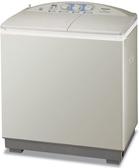 [領券再折1,111]國際 Panasonic 9公斤雙槽洗衣機 NW-90RCS