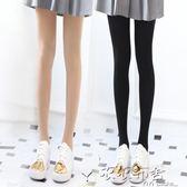 【新年鉅惠】絲襪防勾絲長筒薄款肉色瘦腿襪美腿
