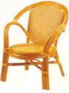 【南洋風休閒傢俱】藤椅系列 - 編月雙 ...