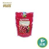 肯寶KB99~全果蔓越莓乾200公克/包 買1送1~特惠中~