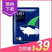 NESSUN DORMA 妮森朵瑪 角鯊烷補水保濕天絲面膜(單片30ml)【小三美日】$49