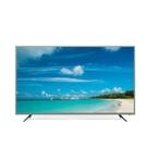 【南紡購物中心】歌林【KLT-65EU06】 65吋4K聯網安卓9.0電視