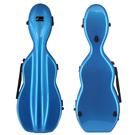 JYC Music JV-2001藍色刷...