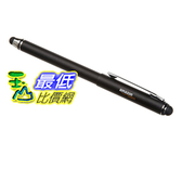 [106美國直購] AmazonBasics 觸控筆 Capacitive Stylus for Touchscreen Devices - Black _d22