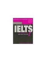二手書博民逛書店《Cambridge Practice Tests For Ielts 1 Self-study Student's Book》 R2Y ISBN:0521497671