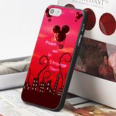 [機殼喵喵] iPhone 7 8 Plus i7 i8plus 6 6S i6 Plus SE2 客製化 手機殼 107