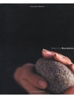 二手書博民逛書店 《Boundaries》 R2Y ISBN:0684834170│MayaLin