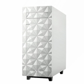 【綠蔭-免運】華碩 H-S340MF-I39100002T 桌上型家用電腦