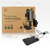 UPMOST 登昌恆 UM08-CSZ1236 數位顯微鏡