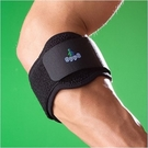 運動護肘 醫療用品 透氣護具 網球肘 歐...