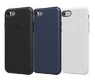 ★APP Studio★【SwitchEasy】 Numbers iPhone 7(4.7吋)耐刮防摔霧面保護套