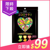 KANRO 甘樂 愛心糖果(69.3g)【小三美日】進口/ 團購/ 零嘴 原價$109