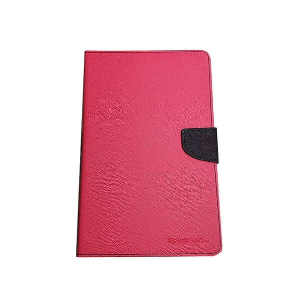 三星 皮紋 Samsung GALAXY NOTE8.0 皮套 防震 平板保護套