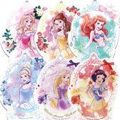 Disney迪士尼公主系列泡澡片(8g) 6款可選【小三美日】