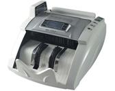 [ 點驗鈔機 Marathon M-568 M568 台幣 人民幣] 全自動 POWER CASH PC-168T升級版~送外接顯示器+防塵袋