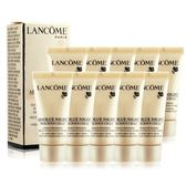 LANCOME 蘭蔻 絕對完美雙玫瑰修護晚霜(5ML)X10