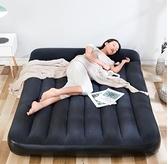 充氣床 Bestway充氣床墊雙人家用折疊 氣墊床單人加大簡易便攜加厚充氣床 晶彩 99免運