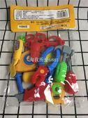 工具工程玩具 兒童工具玩具套裝 男孩益智仿真修理台工程師玩具寶寶玩具2-6歲