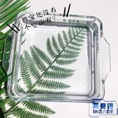 仿真液態玻璃透明水晶泥系列解壓玩具【英賽德3C數碼館】