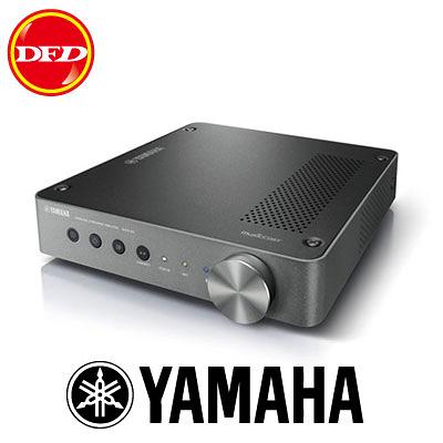 (回函送贈品✍) YAMAHA 擴大機 無線串流 WXC-50 藍芽 MusicCast CONTROLLER 節能 公司貨 WXC50