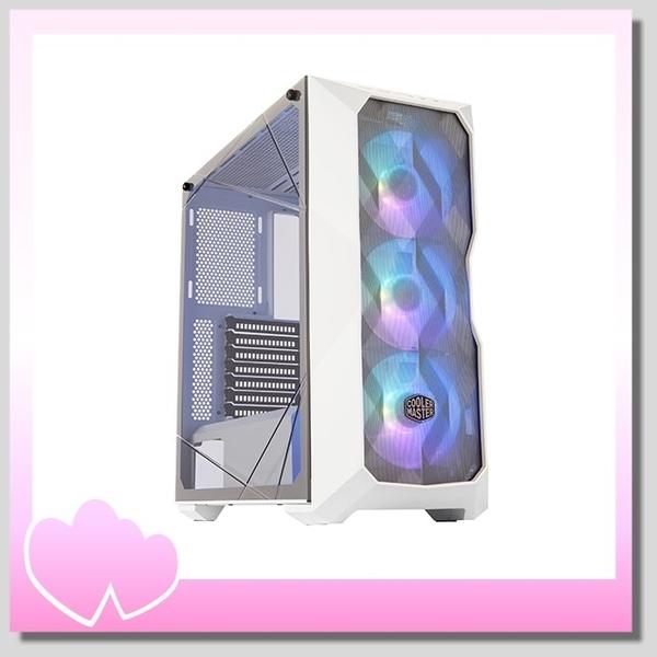 美女系列 技嘉 Ryzen 5 5600X 六核處理器 GTX1660S 超強顯示 酷炫ARGB