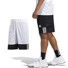 Adidas 3G Speed 男 黑 ...