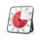 [2美國直購] Time Timer MAX 17吋大螢幕 可換面板 8 時長