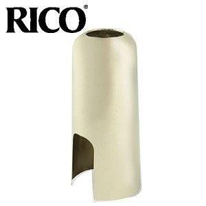 ☆ 唐尼樂器︵☆美國製 RICO Soprano/ Alto/ Tenor 豎笛/高音/中音/次中音薩克斯風吹嘴鐵蓋