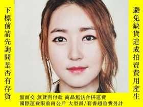 二手書博民逛書店in罕見order to live a north korean girl s journey to freedo