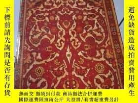 二手書博民逛書店A罕見Treasury of Asian Literature: