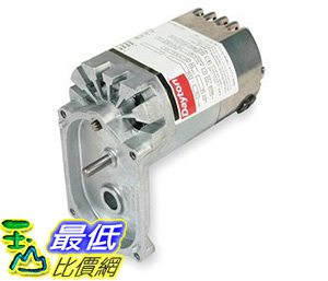 [106美國直購] 馬達 Dayton 1MDU9 AC/DC Replacement Motor, 5000 rpm, 115V
