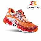 GARMONT 男款GTX低筒越野疾行健走鞋9.81 N.AIR.G. Surround 481040/211 / 城市綠洲 (防水透氣、米其林大底)