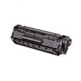 佳能CANON FX9 環保碳粉匣 黑色 適用L120/MF4100/4120/4122/4150/1160/MF4370/MF4350/MF4270/L100