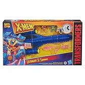 Transformers 變形金剛PROJECT BIRD 玩具反斗城