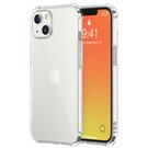 iPhone 12 iPhone 13 透明手機軟殼 保護殼