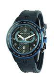 【Maserati 瑪莎拉蒂】/復古數字錶(男錶 女錶)/R8871610002/台灣總代理原廠公司貨兩年保固