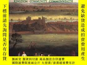 二手書博民逛書店England罕見In Conflict 1603-1660Y256260 Derek Hirst Bloom