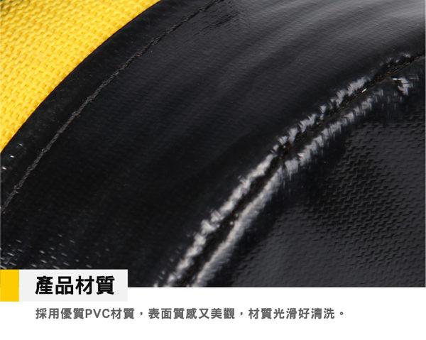 〈PVC 5KG〉負重包/訓練袋/沙包袋/重量包