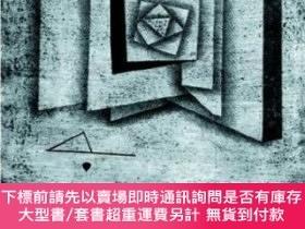 二手書博民逛書店Rilke,罕見Modernism And Poetic Tradition (cambridge Studies