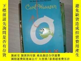 二手書博民逛書店罕見Flush【194】Y10970 Carl Hiaasen(卡爾·希爾森) 著 Random House