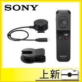 《台南-上新》SONY RMT - VP1K 遙控器 360度 快門線 遙控